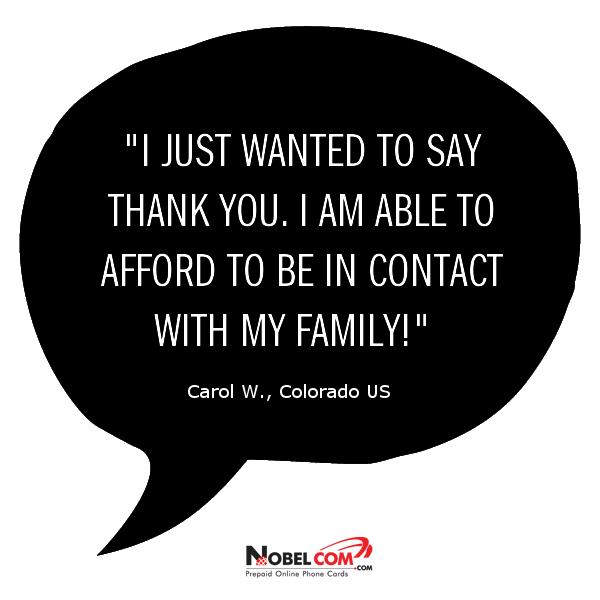 testimonial_carolW