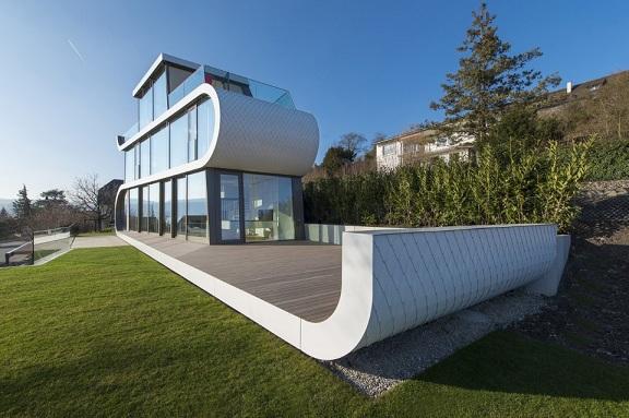 Flex_House