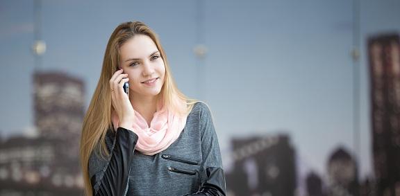 Mobile Phone Information ; Carriers: Prefixes: Telecom Italia Omnitel WIND BLU: , , , , , , , , , , , , , , , , ,